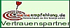 VertrauensPartner Logo