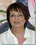 Sabine Hansel